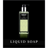 Liquid Soap by NEST