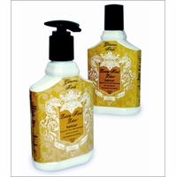 Luxury Hand LOTION by Tyler Candle Company
