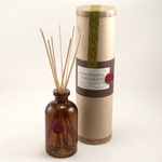 CLOSEOUT - Magnolia Cypress 8 oz. Boxed Diffuser  - Found Goods Market | Fairfax & King by Found Goods Market