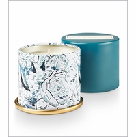 Mini Candle Tins  - Magnolia Home by Joanna Gaines