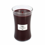 Mums WoodWick Candle 22 oz. | Woodwick Candles 22 oz. Large Jars