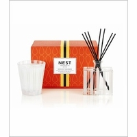 NEST Fragrance Closeouts