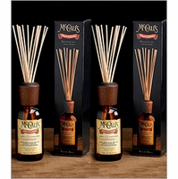 4 oz. McCall's Reed Garden Diffusers