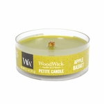 Apple Basket Petite WoodWick Candle | WoodWick Fall & Holiday 2018