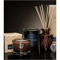 NEW! - Aquiesse Candles