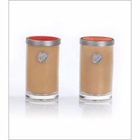 Aromatic Collection Votives by Votivo Candle