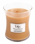 Beach Boardwalk WoodWick Candle 10 oz. | WoodWick Candles 10 oz. Medium Jars