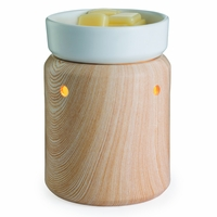 Birchwood Illumination Fragrance Warmer