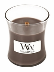 CLOSEOUT-Birchwood WoodWick Candle 3.4oz. | Discontinued & Seasonal WoodWick Items!