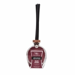 Black Cherry WoodWick 7 oz. Reed Diffuser | WoodWick 7 oz. Reed Diffusers
