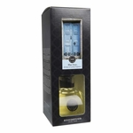 NEW! - Blue Door Petite Reed Diffuser - Bridgewater | Petite Reed Diffusers  - Bridgewater