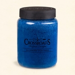 Blueberry Pancakes 26 oz. Crossroads Candle | Crossroads 26 oz. Large Candles
