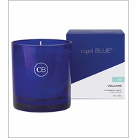 Boxed Tumbler Candles by Capri Blue