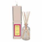 CLOSEOUT - Caipirinha Lime Reed Diffuser Votivo Candle | Aromatic Collection Reed Diffuser Votivo Candle