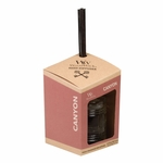 Canyon WoodWick Reserve Collection Reed Diffuser | WoodWick Reserve Collection