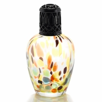 Carnival Fragrance Lamp by La Tee Da
