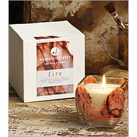NEW! - Cascade Candles by Northern Lights