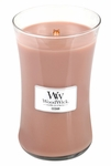 CLOSEOUT - Cedar WoodWick Candle 22 oz. | Discontinued & Seasonal WoodWick Items!