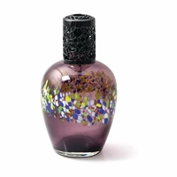 NEW! - Celebration Fragrance Lamp by La Tee Da