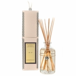 Champaca Aromatic Reed Diffuser Votivo Candle | Aromatic Collection Reed Diffuser Votivo Candle