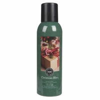 CLOSEOUT - Christmas Bliss Room Spray - Bridgewater