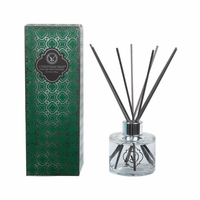 NEW! - Christmas Sage Holiday Reed Diffuser Votivo Candle