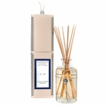 Clean Crisp White Aromatic Reed Diffuser Votivo Candle | Aromatic Collection Reed Diffuser Votivo Candle