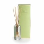 CLOSEOUT - Cloverleaf Nectar Essential Reed Diffuser Illume Candle | Illume Candle Closeouts