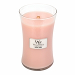 Coastal Sunset WoodWick Candle 22 oz. | WoodWick Spring & Summer Clearance