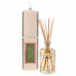 Deep Clover Aromatic Reed Diffuser Votivo Candle | Aromatic Collection Reed Diffuser Votivo Candle