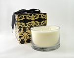 NEW! - Diva 40 oz. Exclusive 4-Wick Tyler Candle   40 oz. Exclusive 4-Wick Candles by Tyler Candle Company