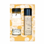 Diva Glamorous Gift Suite by Tyler Candle Company | Glamorous Gift Sets by Tyler Candle Company