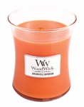 Dreamsicle Daydream WoodWick Candle 10 oz. | WoodWick Candles 10 oz. Medium Jars