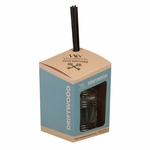 CLOSEOUT-Driftwood WoodWick Reserve Collection Reed Diffuser | Discontinued & Seasonal WoodWick Items!