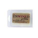 Eastern Amber Wickless Unwined Scented Wax Blocks   Wickless Unwined Scented Wax Blocks