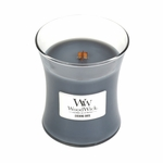 Evening Onyx WoodWick Candle 10 oz. | WoodWick Candles 10 oz. Medium Jars
