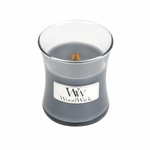 Evening Onyx WoodWick Candle 3.4 oz. | WoodWick Mini Candles