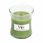 Evergreen WoodWick Candle 3.4 oz. | WoodWick Fall & Holiday 2018