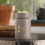 Faith, Family, Friends Midsize Illumination Fragrance Warmer
