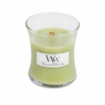 Fern WoodWick Candle 3.4 oz. | WoodWick Mini Candles