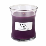 Fig WoodWick Candle 3.4 oz. | WoodWick Mini Candles