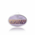 NEW! - French Lavender Simmer Snaps Colonial Candle | Simmer Snaps Wax Melts Colonial Candle