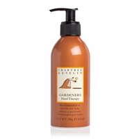 Gardeners 250g Ultra-Moisturizing Hand Therapy by Crabtree & Evelyn