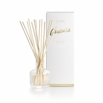 Gardenia Essential Reed Diffuser by Illume Candle | Essential Reed Diffusers Illume Candle