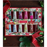 Gift Sets by Crabtree & Evelyn