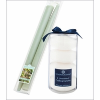 NEW! - Gift Sets Colonial Candle