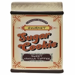 CLOSEOUT - Gourmet Sugar Cookie 20 oz. Farm Fresh Baked Goods Candle by A Cheerful Giver | Closeouts by A Cheerful Giver