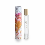 Grapefruit Oleander Demi Rollerball by Illume Candle | Illume Bath & Body