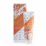 TEMPORARILY OUT OF STOCK - Grapefruit Oleander Lavish Hand Cream by Illume Candle | Illume Candle Closeouts