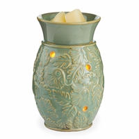 Greenleaf Midsize Illumination Fragrance Warmer